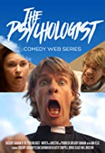 The Psychologist: A Comedy Web Series