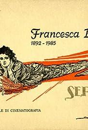 La serpe Poster