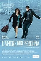 Image of L'amour ne pardonne pas