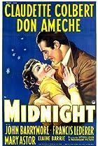 Image of Midnight