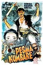 Image of Pesma sa Kumbare