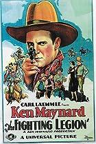 Image of Ken Maynard