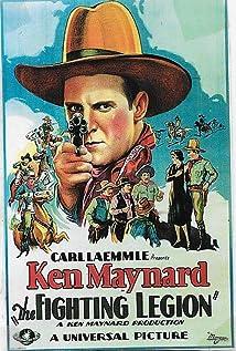Ken Maynard Picture