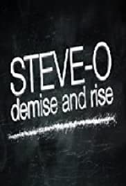 Steve-O: Demise and Rise(2009) Poster - Movie Forum, Cast, Reviews