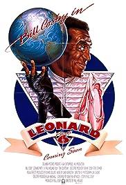 Leonard Part 6(1987) Poster - Movie Forum, Cast, Reviews
