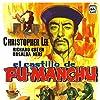 Sax Rohmer's The Castle of Fu Manchu (1969)