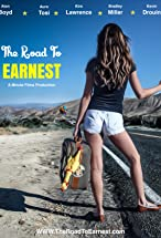 Primary image for The Road to Earnest
