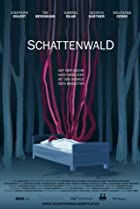 Image of Schattenwald