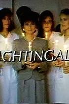 Image of Nightingales