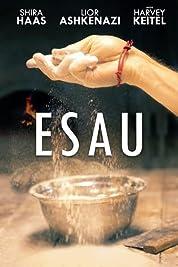 Esau (2019) poster