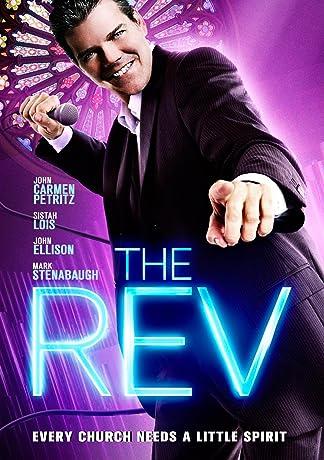 The Rev (2005)