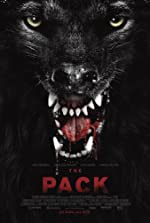 The Pack(2015)