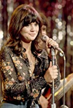 Linda Ronstadt's primary photo