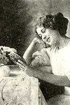 Mignon Anderson