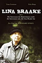 Image of Lina Braake