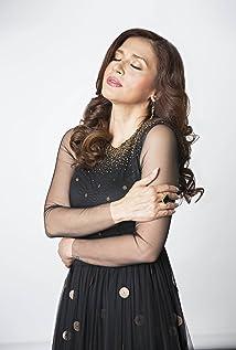 Zsa Zsa Padilla Picture
