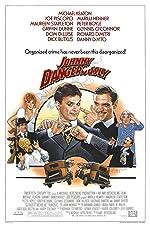 Johnny Dangerously(1984)