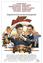 Primary image for Johnny Dangerously