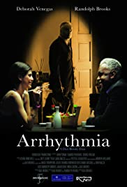 Arrhythmia Poster