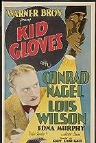Image of Kid Gloves