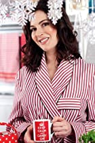 Image of Nigella's Christmas Kitchen