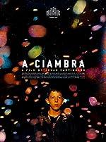 A Ciambra(2017)