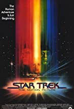 Primary image for Star Trek: The Motion Picture