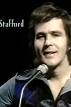 Image of The Jim Stafford Show