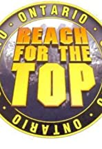 Reach for the Top