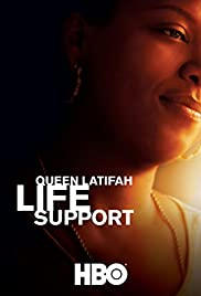Life Support (2007) Poster - Movie Forum, Cast, Reviews