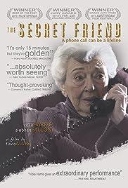 The Secret Friend(2010) Poster - Movie Forum, Cast, Reviews