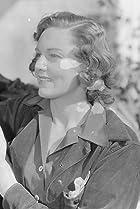 Image of Dorothy Fay