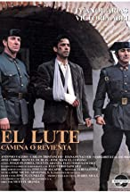 Primary image for El Lute: Run for Your Life