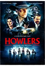 Primary image for Howlers