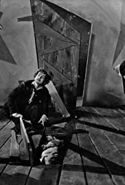 The Telltale Heart(1928) Poster - Movie Forum, Cast, Reviews