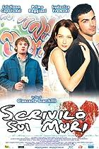 Image of Scrivilo sui muri