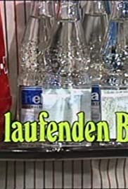 Am laufenden Band Poster