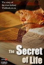 Das Geheimnis der Lüfte