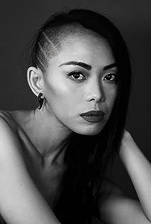 Yennis Cheung - IMDb