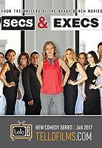 Secs & Execs