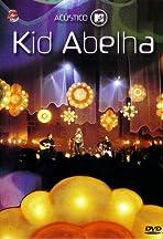 Acústico MTV: Kid Abelha