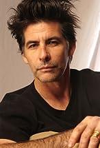 David Thornton's primary photo