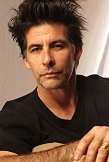 Aktori David Thornton