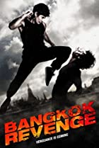 Image of Bangkok Revenge