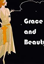 Grace and Beauty