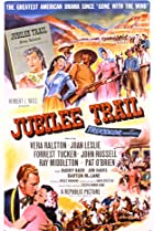 Image of Jubilee Trail