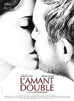 雙重情人 L'amant Double 2017