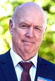 John Clarke Picture