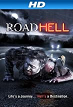 Primary image for Road Hell