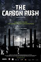 Image of The Carbon Rush
